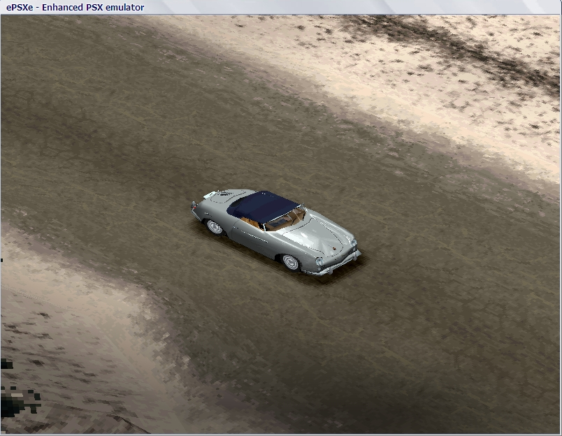 need for speed porsche unleashed 3.2 rus